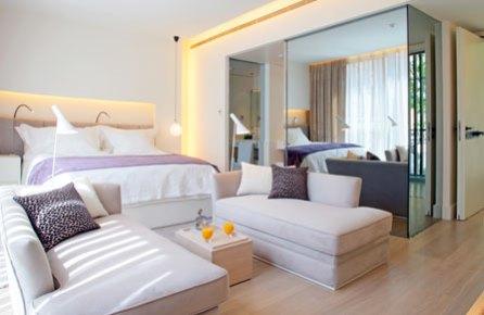hotels de charme barcelone top 10 hotels romantiques barcelone. Black Bedroom Furniture Sets. Home Design Ideas